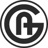 AG Systemy Grzewcze